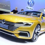 Volkswagen Sports Coupe Concept GTE (3)