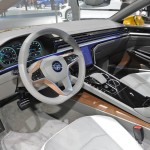 Volkswagen Sports Coupe Concept GTE (4)