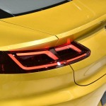 Volkswagen Sports Coupe Concept GTE (6)