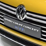 Volkswagen Sports Coupe Concept GTE (8)