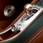 bentley-exp-10-speed-6-sorpresa-antes-de-ginebra-consola