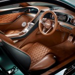 bentley-exp-10-speed-6-sorpresa-antes-de-ginebra-interior