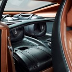 bentley-exp-10-speed-6-sorpresa-antes-de-ginebra-interior-trasera
