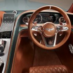 bentley-exp-10-speed-6-sorpresa-antes-de-ginebra-volante