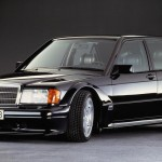 el-mercedes-benz-190-e-2-5-16-evolution-ii-cumple-25-anos (2)