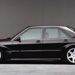 el-mercedes-benz-190-e-2-5-16-evolution-ii-cumple-25-anos (3)