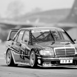 el-mercedes-benz-190-e-2-5-16-evolution-ii-cumple-25-anos