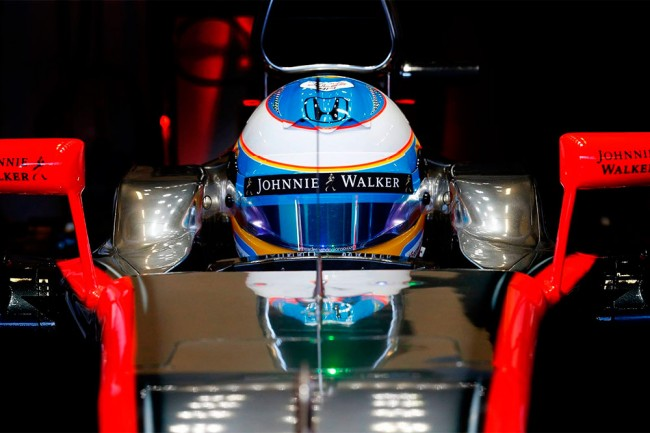 fernando-alonso-descarga-600-vatios