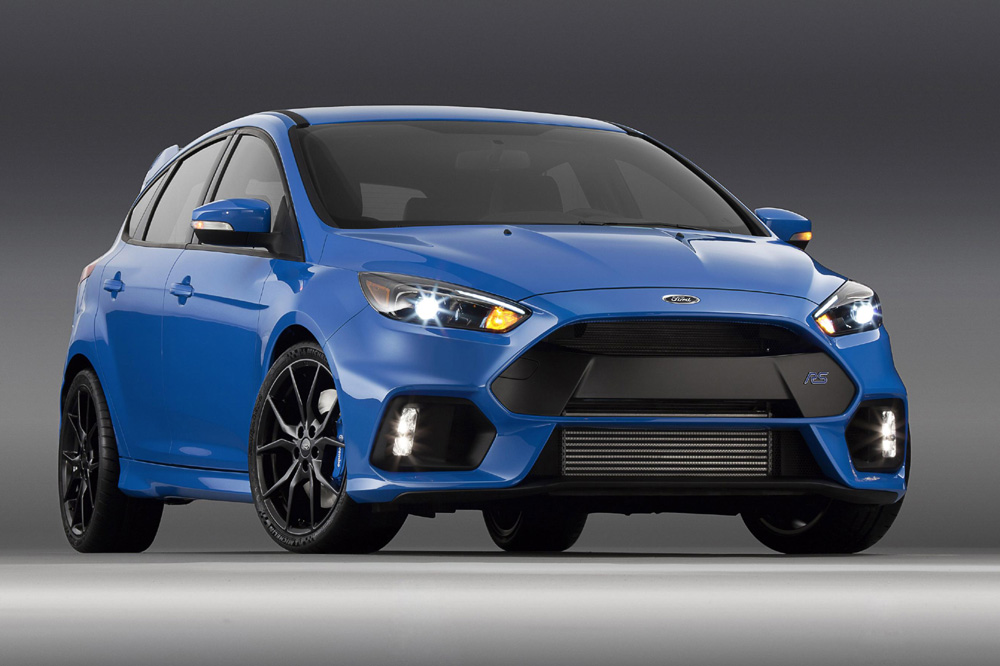 ford-focus-rs-2015-nueva-york