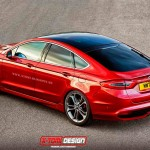 ford-mondeo-deportivo