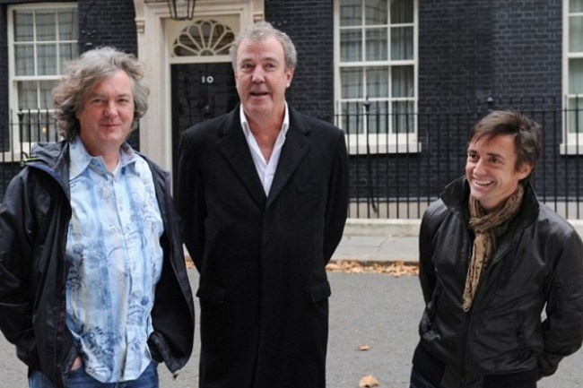 james-may-richard-hammond-abandonar-top-gear