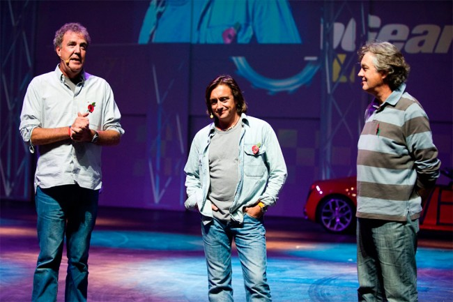james-may-richard-hammond-se-niegan-a-grabar