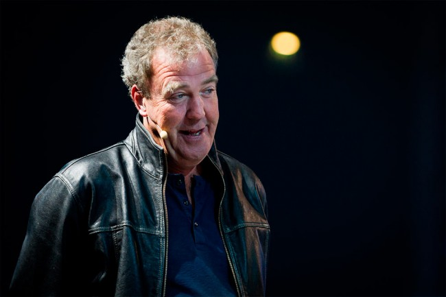 jeremy-clarkson-suspendido-top-gear