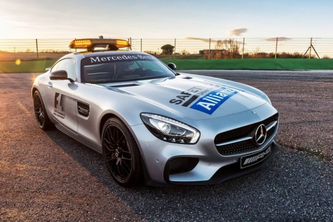 mercedes-amg-gt-s-f1-safety-car-2015 (1)