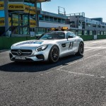 mercedes-amg-gt-s-f1-safety-car-2015 (2)
