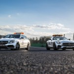 mercedes-amg-gt-s-f1-safety-car-2015 (3)