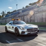 mercedes-amg-gt-s-f1-safety-car-2015 (4)