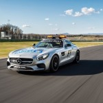 mercedes-amg-gt-s-f1-safety-car-2015 (5)