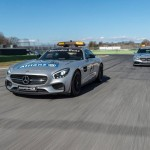 mercedes-amg-gt-s-f1-safety-car-2015 (7)