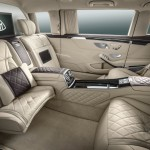 mercedes-maybach-s600-pullman-interior (1)