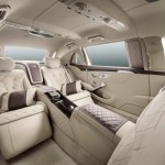 mercedes-maybach-s600-pullman-interior (2)