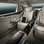 mercedes-maybach-s600-pullman-interior (3)