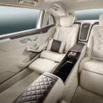 mercedes-maybach-s600-pullman-interior (4)