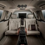 mercedes-maybach-s600-pullman-interior (5)