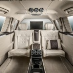 mercedes-maybach-s600-pullman-interior (6)