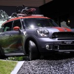 mini-countryman-park-lane (1)