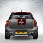 mini-countryman-park-lane (11)