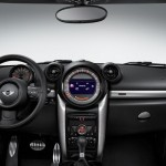 mini-countryman-park-lane (12)