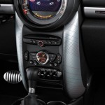 mini-countryman-park-lane (14)