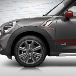 mini-countryman-park-lane (19)