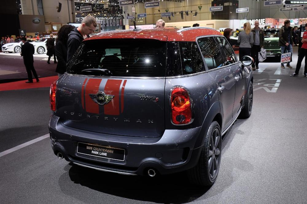 mini-countryman-park-lane (2)