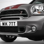 mini-countryman-park-lane (20)