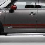 mini-countryman-park-lane (23)
