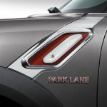 mini-countryman-park-lane (27)