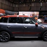 mini-countryman-park-lane (3)