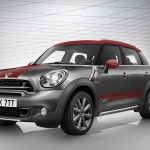 mini-countryman-park-lane (4)