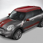 mini-countryman-park-lane (5)