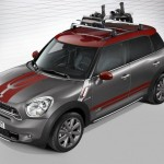 mini-countryman-park-lane (6)