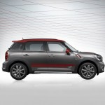 mini-countryman-park-lane (7)