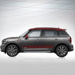 mini-countryman-park-lane (8)