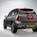 mini-countryman-park-lane (9)