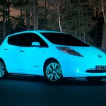 nissan-leaf-lateral