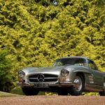 subasta-mercedes-benz-300-sl-gullwing (1)