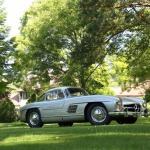 subasta-mercedes-benz-300-sl-gullwing (10)