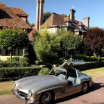 subasta-mercedes-benz-300-sl-gullwing (11)