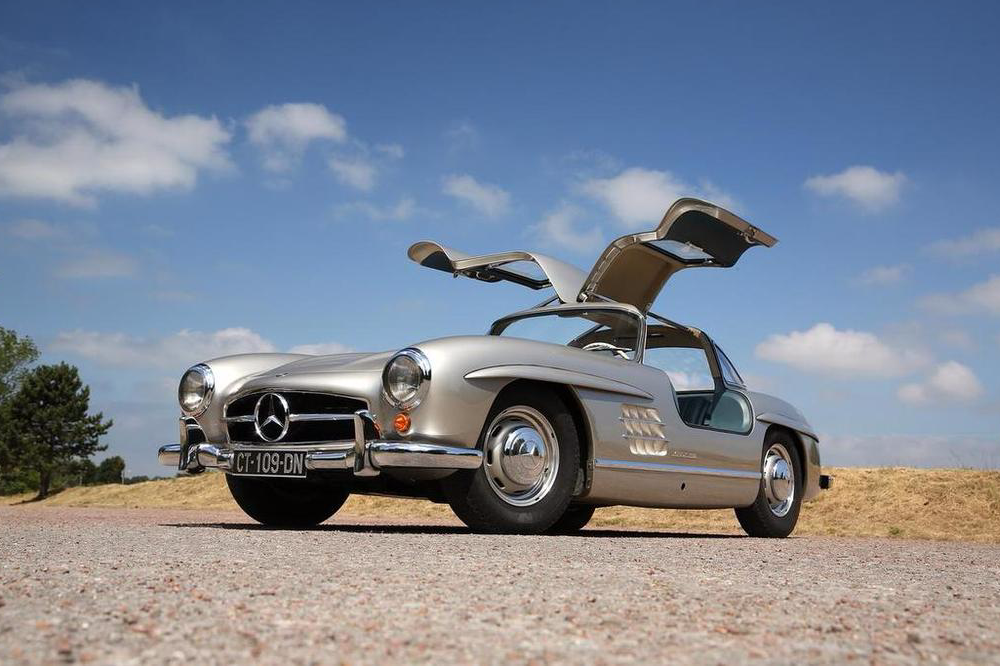 subasta-mercedes-benz-300-sl-gullwing (2)
